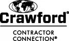 Crawford Contractor Connection